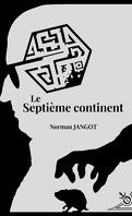 Le septième continent
