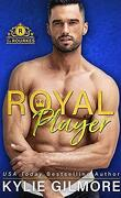 Les Rourke, Tome 5 : Royal Player