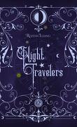 Night Travelers