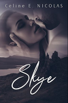 couverture Skye