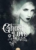 Ghost Love