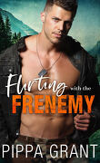 Bro Code, Tome 1 : Flirting with the Frenemy