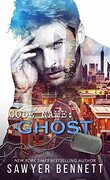 Jameson Force Security, Tome 5 : Code Name: Ghost