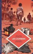La Petite Bédéthèque des savoirs, Tome 19 : Les Zombies