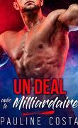 McKay Stories, Tome 1 : Un deal avec le milliardaire