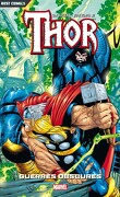 Thor : Guerres obscures