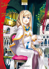 Aria : The Masterpiece, Tome 2