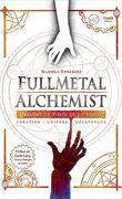 Fullmetal Alchemist - Derrière la porte de la vérité