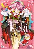 La Malédiction de Loki, Tome 5