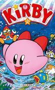 Les Aventures de Kirby dans les étoiles, Tome 2