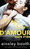 P*tain d'amour, Tome 2
