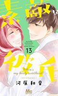 So charming ! Tome 13