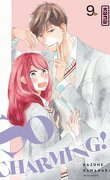 So charming ! Tome 9