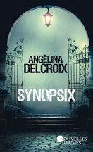 Synopsix