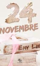 24 Novembre
