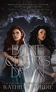 Bone Grace, Tome 2 : Bone ​Crier's Dawn