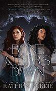 Bone Grace, Tome 2 : Bone Crier's Dawn