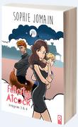 Felicity atcock, édition collector tome 2