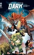 Justice League Dark, Tome 2 : Les Seigneurs de l'ordre