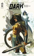 Justice League Dark, Tome 3 : Guerre magique