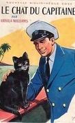 Le chat du capitaine