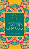 Le petit guide complet des chakras 2è édition