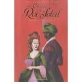 Les Colombes du Roi-Soleil, Tome 10 : Adelaïde et le prince noir