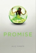 Promise, Tome 1 : Promise