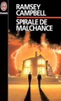 Spirale De Malchance