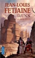 Djinn - La Maudite