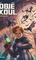 Obie Koul, Tome 2 : Mon pouvoir caché