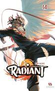 Radiant, Tome 14