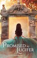Promised to Lucifer