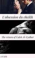 L'Obsession du cheikh