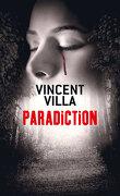 paradiction