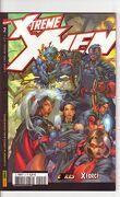 X-Trême X-men, n°2 : Les Péchés du père
