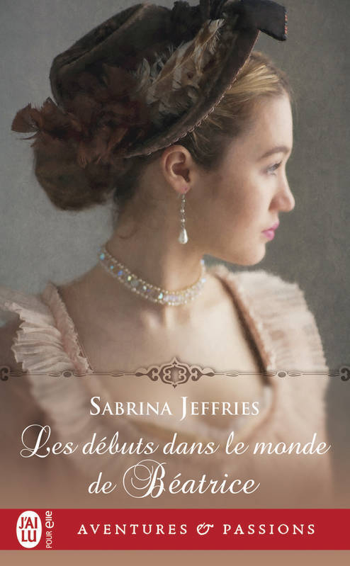 cdn1.booknode.com/book_cover/1382/full/les-debuts-dans-le-monde-de-beatrice-1382175.jpg
