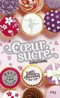 Les Filles au chocolat, Tome 5,5 : Cœur sucré