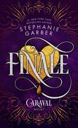 Caraval, Tome 3 : Finale