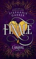 Caraval, Tome 3 : Finale