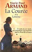 La Courée, Tome 2 : Louise
