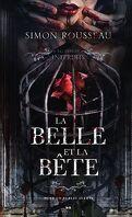 Les Contes interdits : La Belle et la Bête