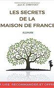 Les Secrets de la maison de France