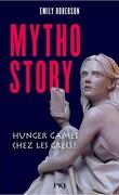 Mytho-story