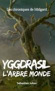 Yggdrasil l'Arbre monde