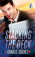 The Kings : Wild Cards, Tome 1 : Stacking the deck