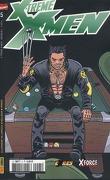 X-Trême X-men, n°5 : Le Vert du Nord