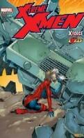 X-Trême X-men, n°13 : Mission d'infiltration