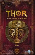 Thor et le pouvoir de Mjollnir