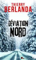 Déviation nord